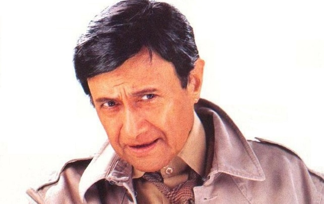 Dev-anand