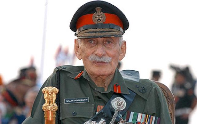 Field-Marshal-Sham-Manekshaw