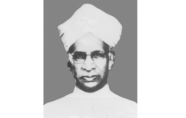 kamarajar life history When he was born - 1903 july 15 in viruthunagar qualifications- no qualifications, but went to school until 1914 parents' name- kumarasamy nadar,sivagaamy ammaal when he join political work-age of 16 but he participated political activities before what he achieved- education for poor , midday meal how is he's cm posting - 1954 april 13 cm.