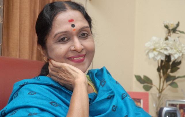 B-Saroja-Devi