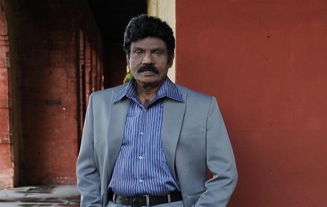 Essay on thiruvalluvar in tamil
