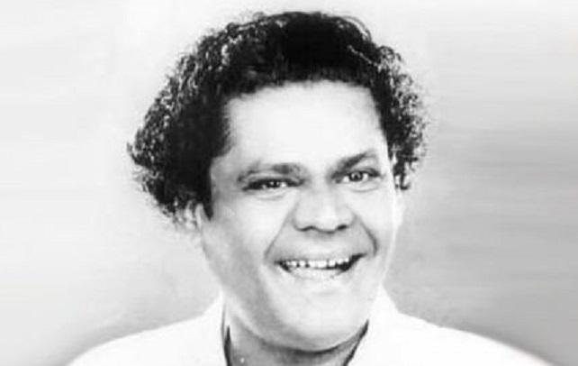 Kalaivanar-N-S-Krishnan
