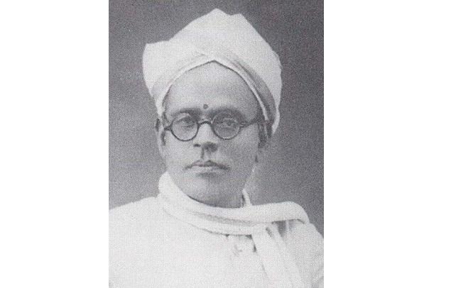 S_Satyamurti