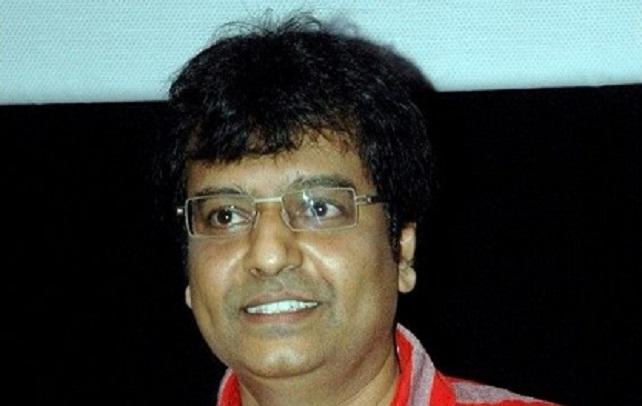 Vivek-(actor)